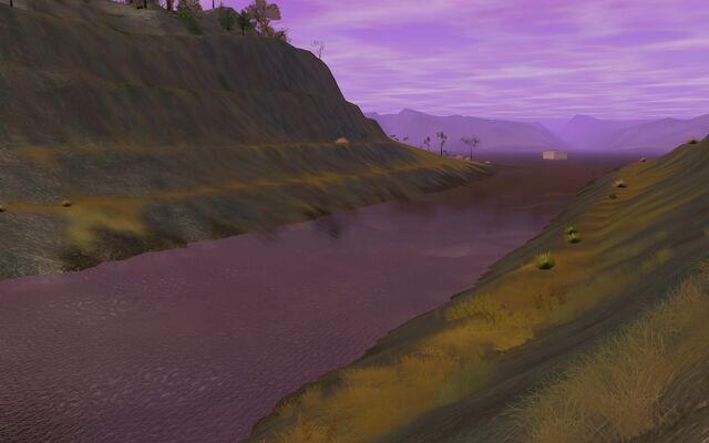 File:Aximia River.jpg