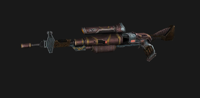 File:E-90 sniper rifle.png