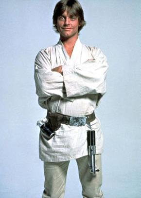 Fájl:Luke skywalker.jpg