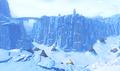 Thumbnail for version as of 17:35, November 23, 2015
