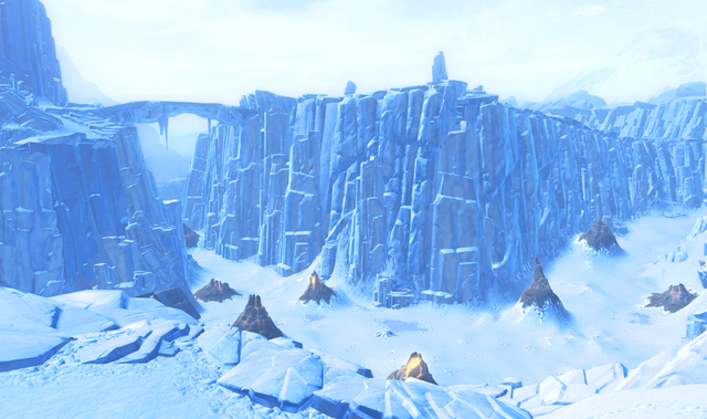 File:Glacial Fissure.png