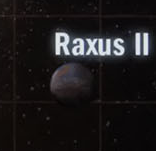 File:Raxus II.png