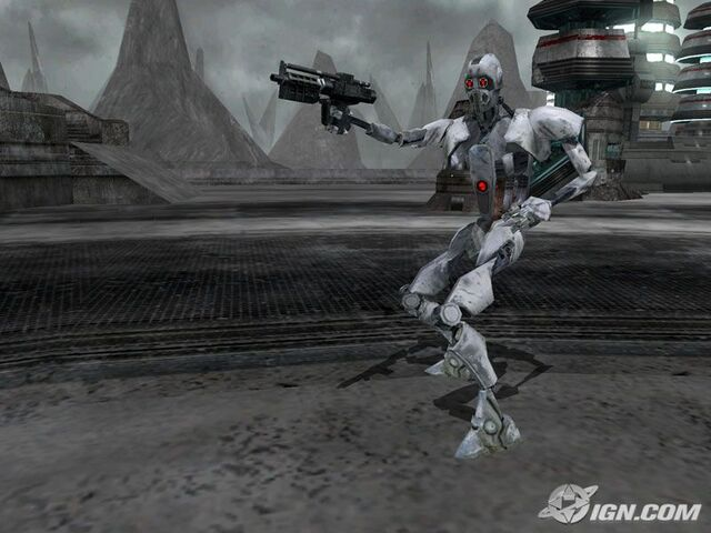 File:Star-wars-battlefront-ii-20051019071807597.jpg
