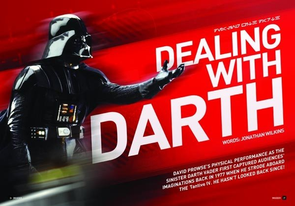 File:Dealing With Darth.jpg