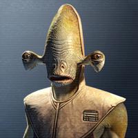 Rakata profile