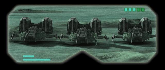 File:Weequay tanks binoculars.png