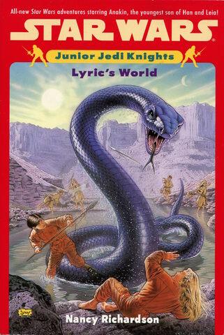 File:Lyrics World.jpg
