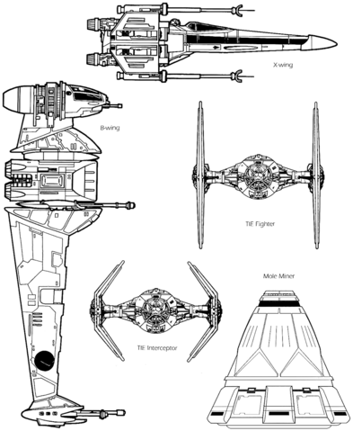 File:StarfighterScale-TTS.png