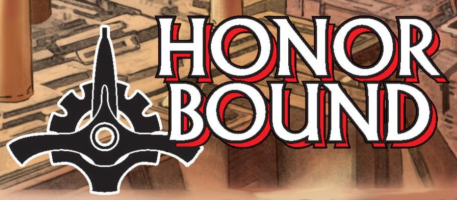 File:HonorBound.jpg