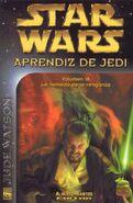 JediApprentice 16 Es