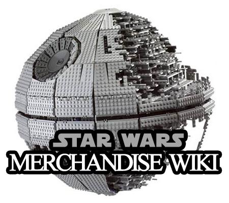 File:Merchandiseiii.png