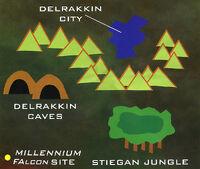 DelrakkinMap