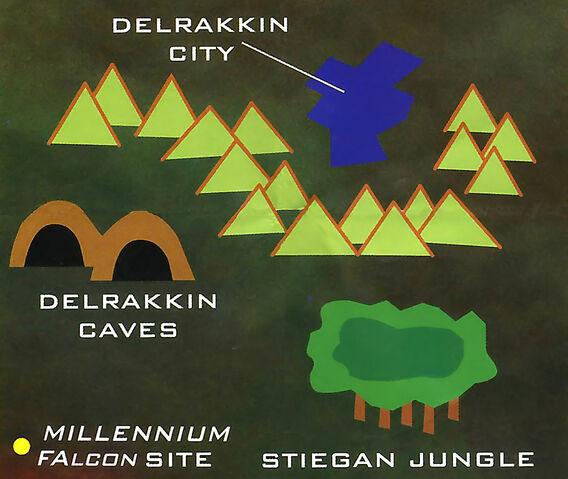File:DelrakkinMap.jpg