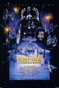 Empirestrikesback