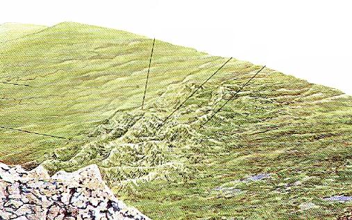 File:Gallo Mountains.jpg