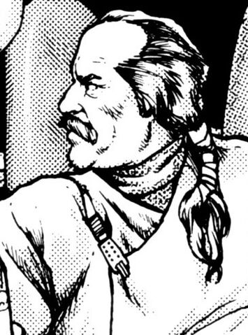 File:Karl Ancher.jpg