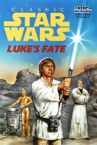 File:Lukes fate.jpg