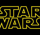 Tähtien sota