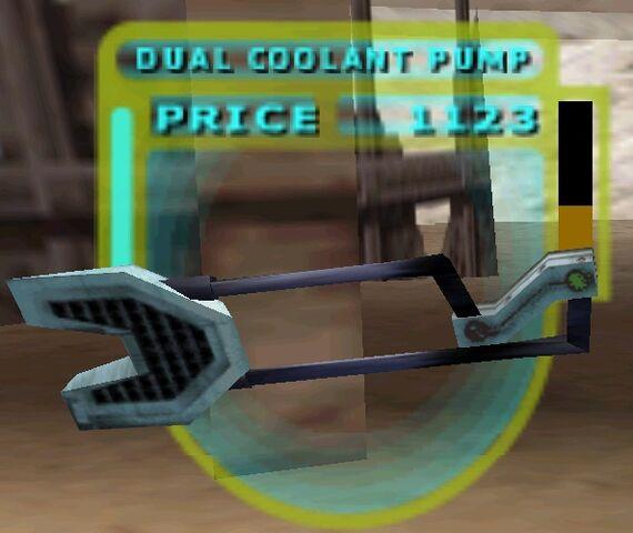 File:Dual Coolant Pump.jpg