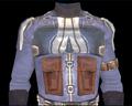 Echani heavy armor.png
