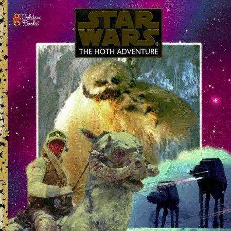 File:Hoth Adventure.jpg