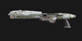 Military-X blaster rifle.png