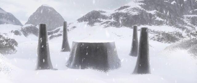 File:Telos polar.jpg