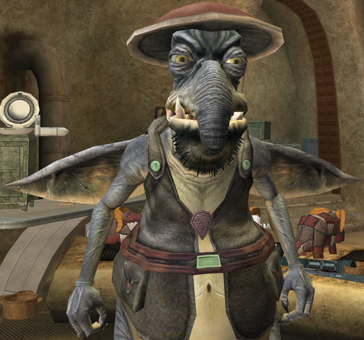 File:Watto.png