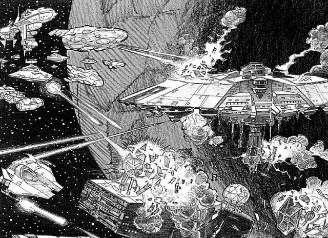 File:Invasion of Coruscant.jpg