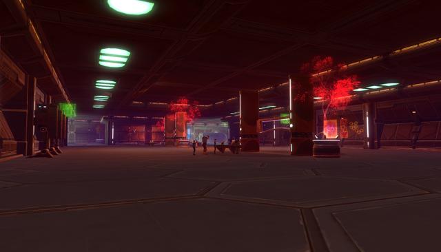 File:Deucalon Spaceport.png