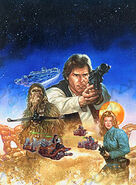 http://starwars.wikia.com/wiki/File:Han_Solo's_Revenge_art_1997