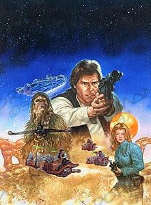 File:Han Solo's Revenge art 1997.jpg