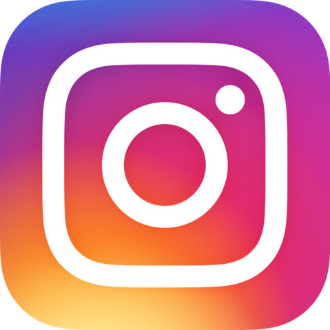 File:InstagramIcon.png