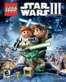 Lego Star Wars3.jpg