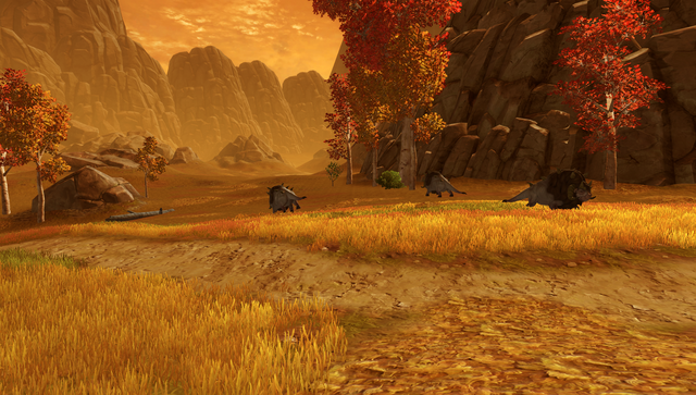 File:Serenity Valley.png