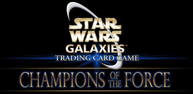 File:SWGTCG ChampionsoftheForce.jpg