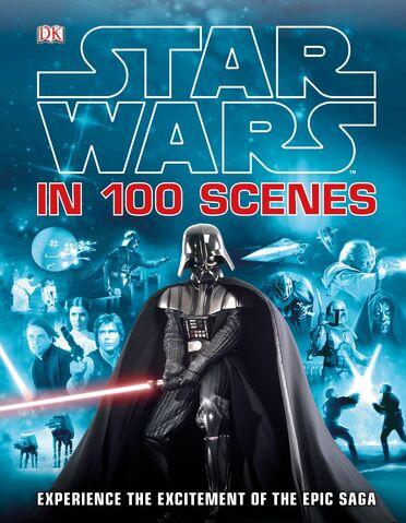 File:StarWars100Scenes.jpg