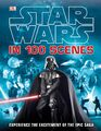 StarWars100Scenes.jpg