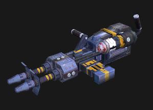 File:Thunderburst dual-cannon.png