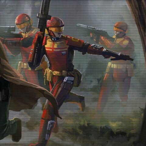 File:MandalorianWarsRepublicTrooper.jpg