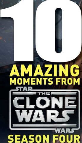File:10 Amazing Moments from TCW S4.jpg