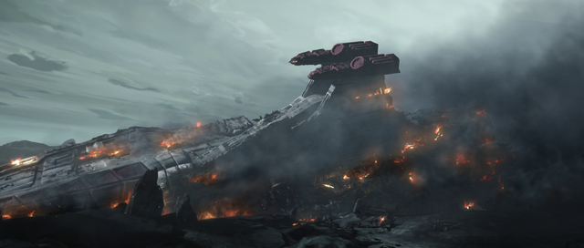 File:EnduranceWreckage-R2CH.png