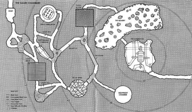 File:Game Chambers map.jpg