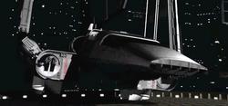 8t88s shuttle