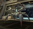 AB-6H Guardian Droid.png