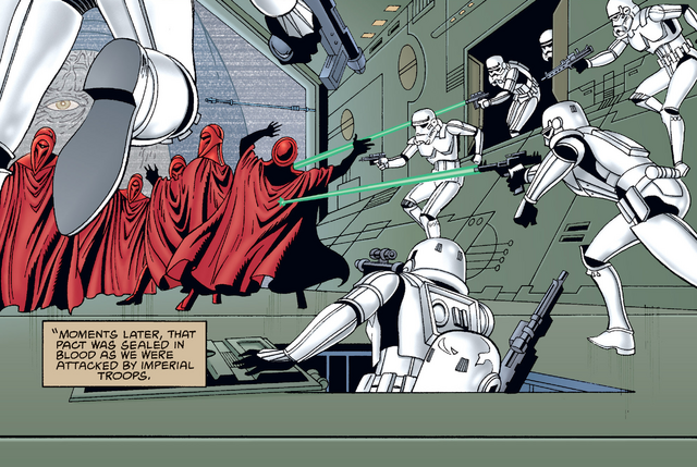 File:Attack on the Imperial Royal Guard Academy.png