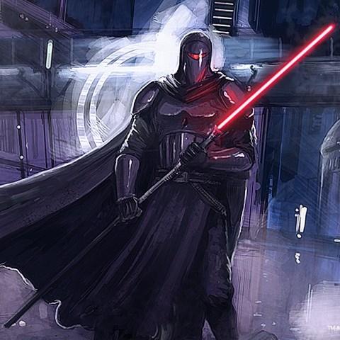 File:Dark Side Apprentice.jpg