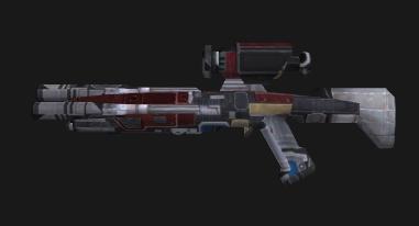 File:M-400 Nova Rifle.png