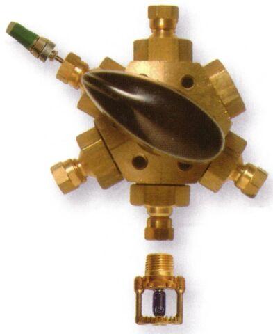 File:Multi-detonator.jpg