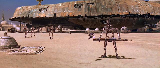 File:Labor droids.png
